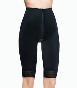 Kategorie Leggings